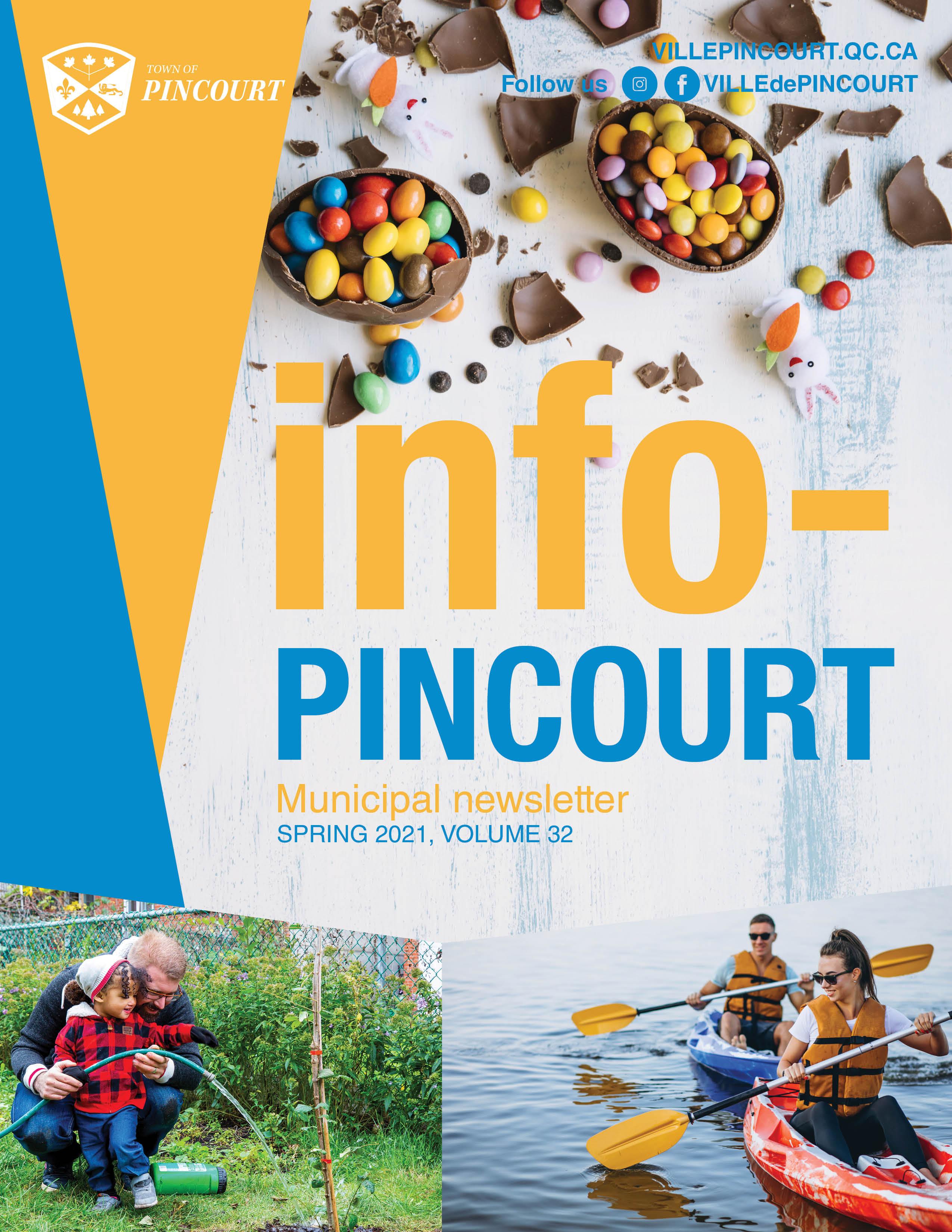 cover-printemps2021-en.jpg (819 KB)