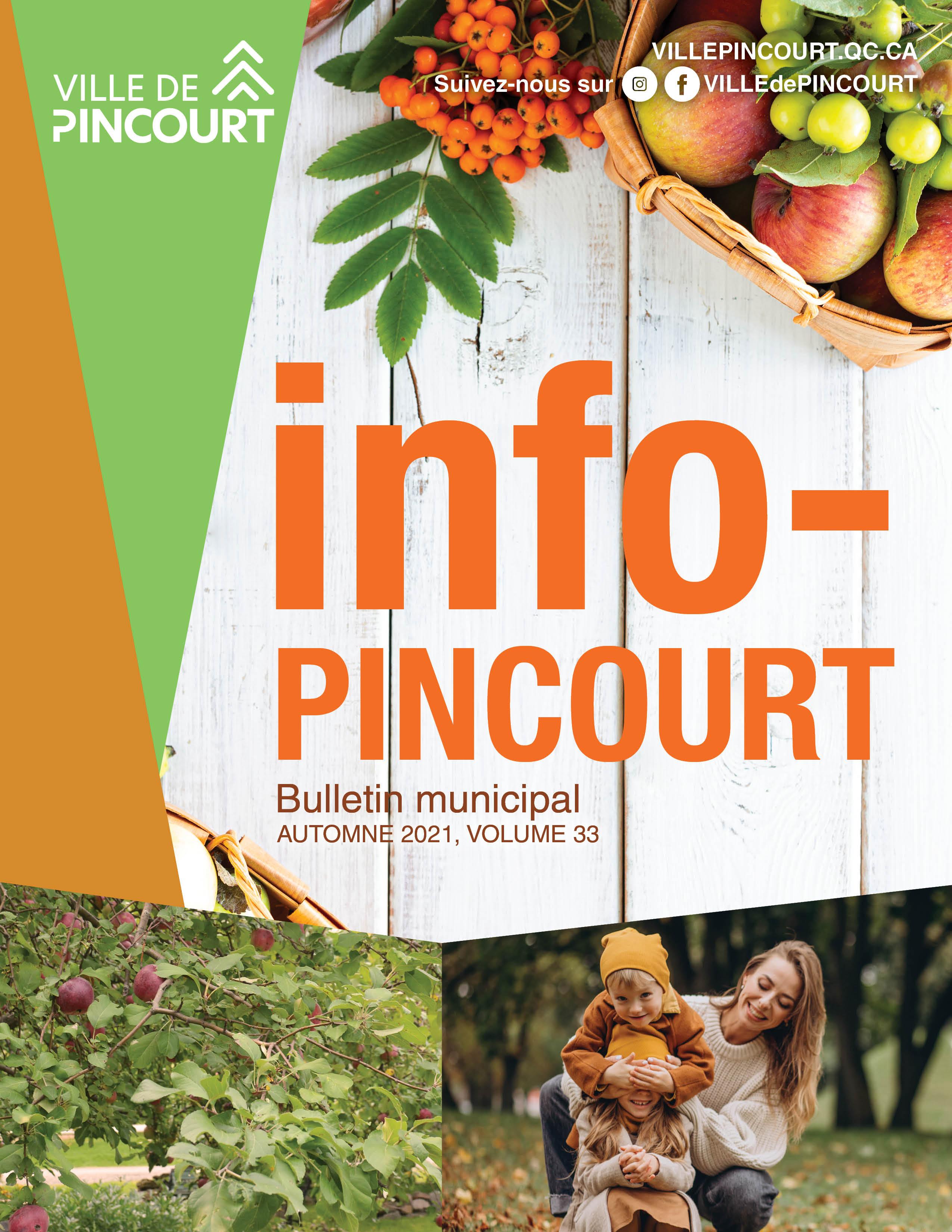 info-pincourt-automne-2021-couverture.jpg (692 KB)