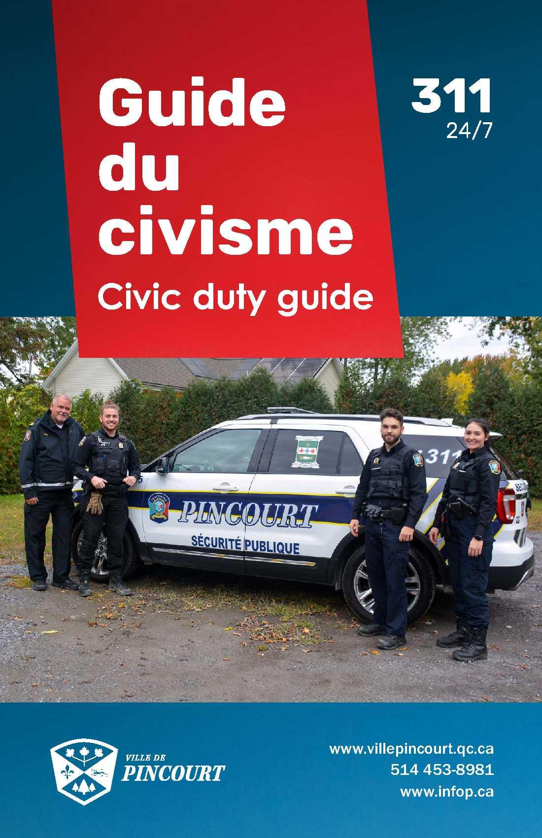 cover-guide-civisme.jpg (178 KB)