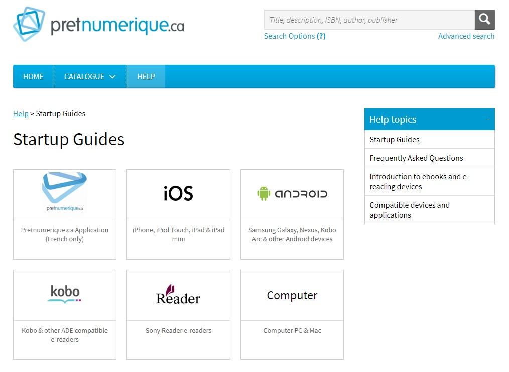 startup-guides.jpg (110 KB)