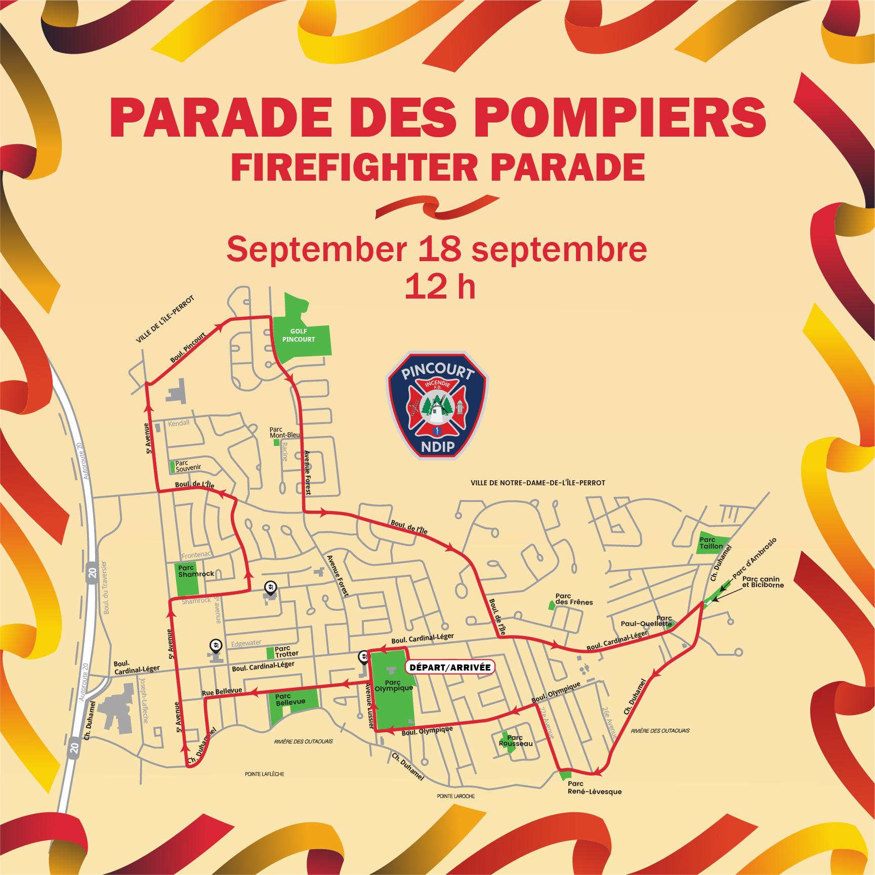 parade-pompiers-2021.png (686 KB)