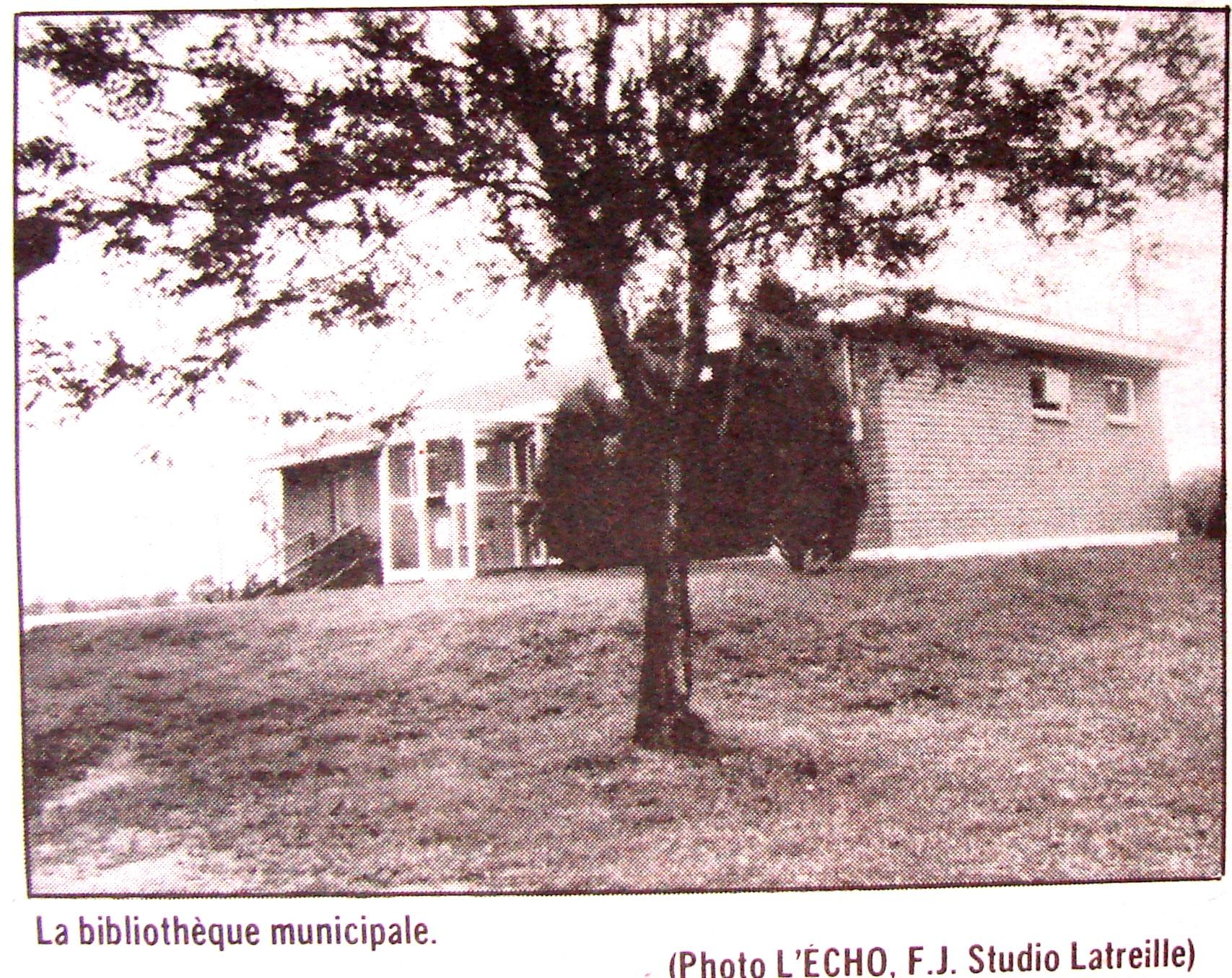 1966_bibliotheque_municipale.jpg (934 KB)